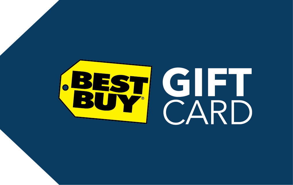 Gift Card at Discount - Buy Best Buy Gift Cards 3% off - Discount ...