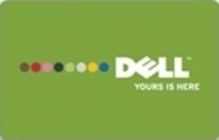 Gift Card at Discount - Buy Dell Gift Cards 6% off - Discount Gift ...