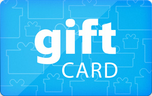 Gift Card at Discount - Buy NFLShop Gift Cards 20% off - Discount ...