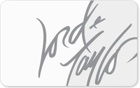 Sell Lord & Taylor Gift Card - Gift Card Exchange   Cardpool.com