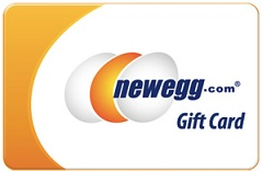 Gift Card at Discount - Buy Newegg Gift Cards 10% off - Discount ...