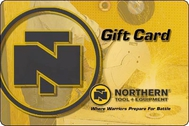 Gift Card at Discount - Buy Northern Tool + Equipment Gift Cards ...