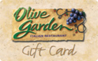 sell olive garden gift cards enter gift card balance - Olive Garden Gift Card Balance