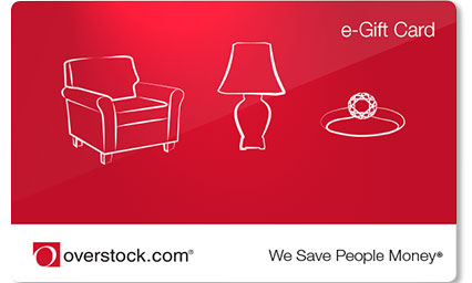 sell overstock gift card gift card exchange cardpool com