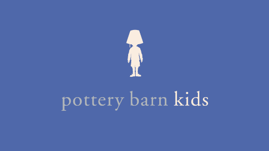 gift card at discount buy pottery barn kids gift cards 8% offpottery barn kids gift cards
