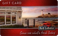 Gift Card at Discount - Buy Red Lobster Gift Cards 14% off ...