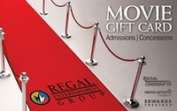 sell regal entertainment group gift cards