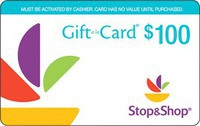 Gift Card at Discount - Buy Stop N Shop Gift Cards 10% off ...