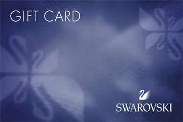 74e1d2b0209c Sell Swarovski Gift Card - Gift Card Exchange