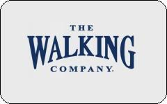 125c5d7dedf0 Gift Card at Discount - Buy The Walking Company Gift Cards 10% off ...
