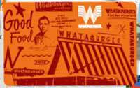 Gift Card at Discount - Buy Whataburger Gift Cards 20% off ...